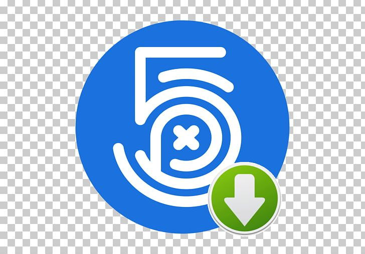 Computer Icons 500px PNG, Clipart, 500px, Adobe Coldfusion