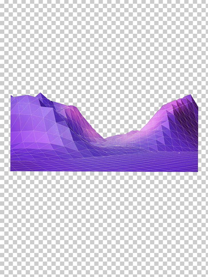 Vaporwave grunge aesthetic png. Seapunk portable network graphics