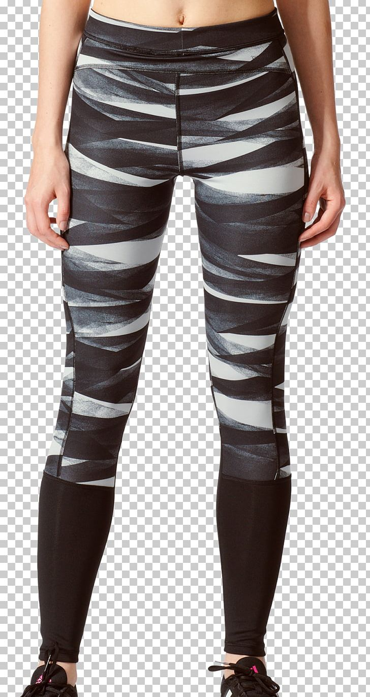 Leggings Robe Adidas Pants Tights Png Clipart Active Undergarment Adidas Adidas Originals Adidas Outlet Clothing Free