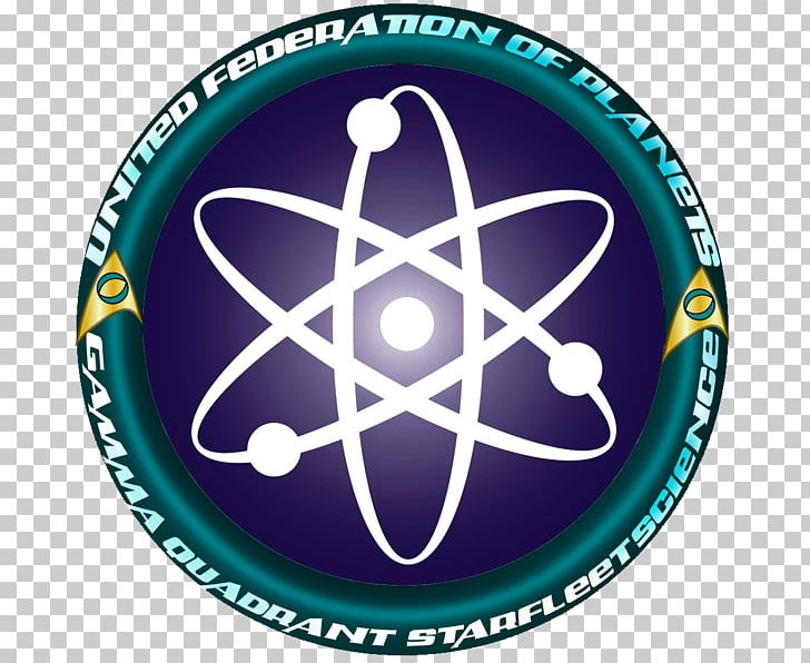 March For Science Science And Technology Science News PNG, Clipart, Arpa, Arpanet, Biology, Chemistry, Circle Free PNG Download