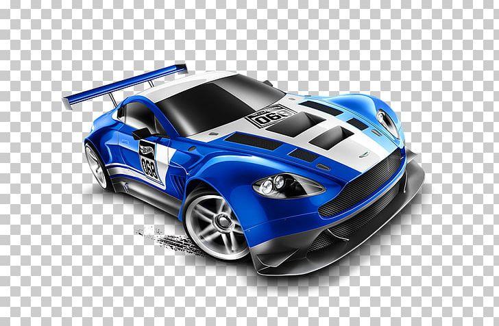 Model Car Aston Martin Db5 Hot Wheels Png Clipart Aston Martin