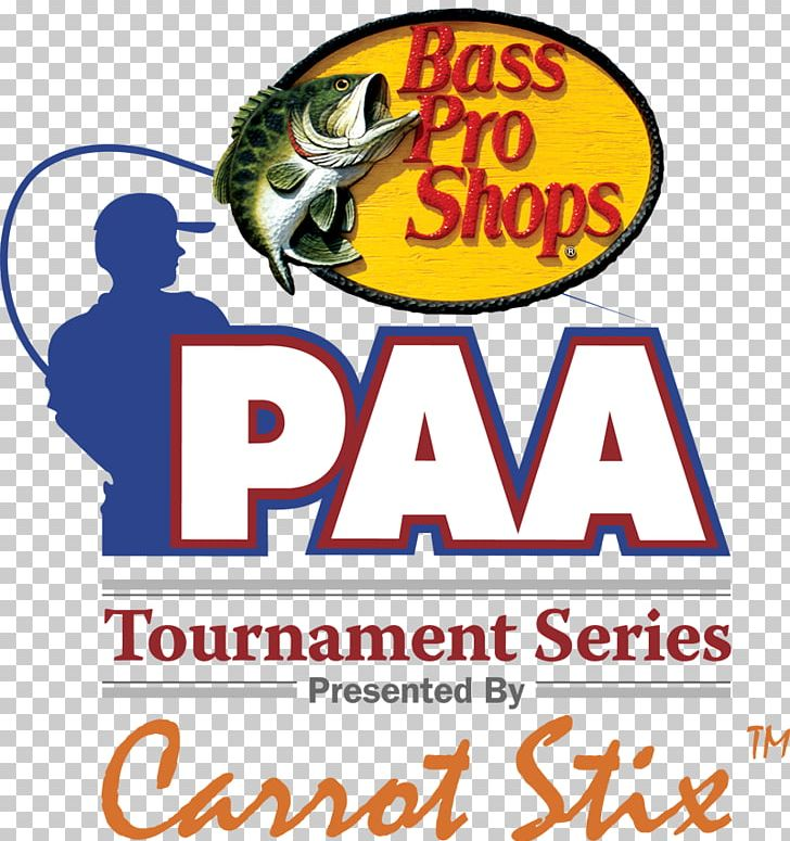 Bass Pro Shops Bass Fishing Hunting Fishing Reels PNG, Clipart,  Free PNG Download