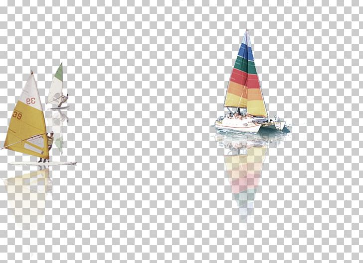 Sailing Ship Wooden Ship Model PNG, Clipart, Art, Boat