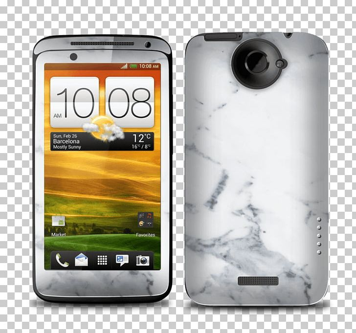 Smartphone Feature Phone HTC Butterfly Mobile Phone Accessories PNG, Clipart, Communication Device, Electronic Device, Electronics, Feature Phone, Gadget Free PNG Download