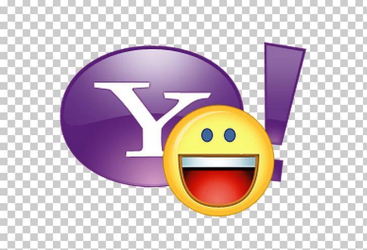 Yahoo! Messenger Computer Icons Internet Facebook Messenger PNG, Clipart, Computer Icons, Download, Email, Emoticon, Facebook Messenger Free PNG Download