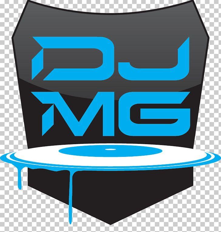 Disc Jockey Music DJ Mix Mixcloud Mixtape PNG, Clipart, Blue