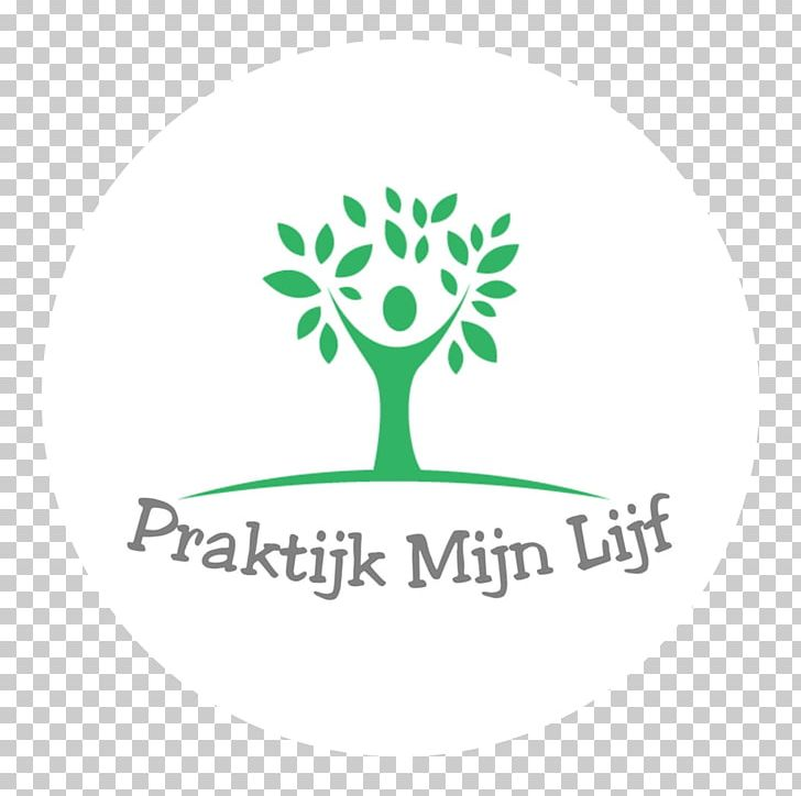 Logo Tree Brand Font Green PNG, Clipart, Area, Brand, Business, Cupping Therapy, Diagram Free PNG Download