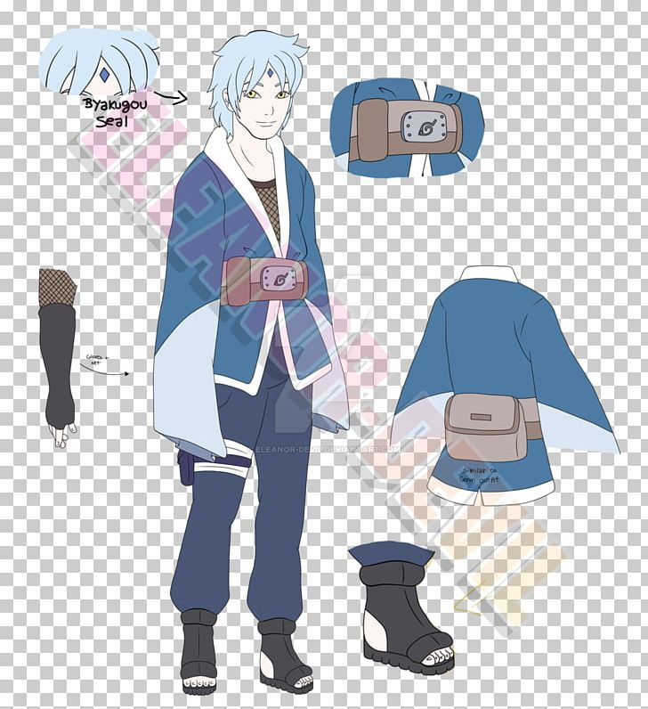 Mitsuki Sarada Uchiha Boruto Naruto Next Generations Png Clipart Anime Boruto Naruto Next Generations Boruto Naruto