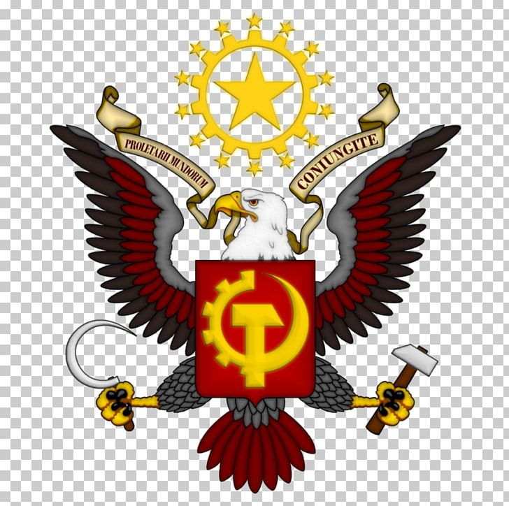 Coat of arms american. Great seal the united