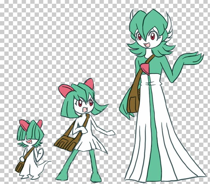 pokemon ash x gardevoir fanfiction lemon