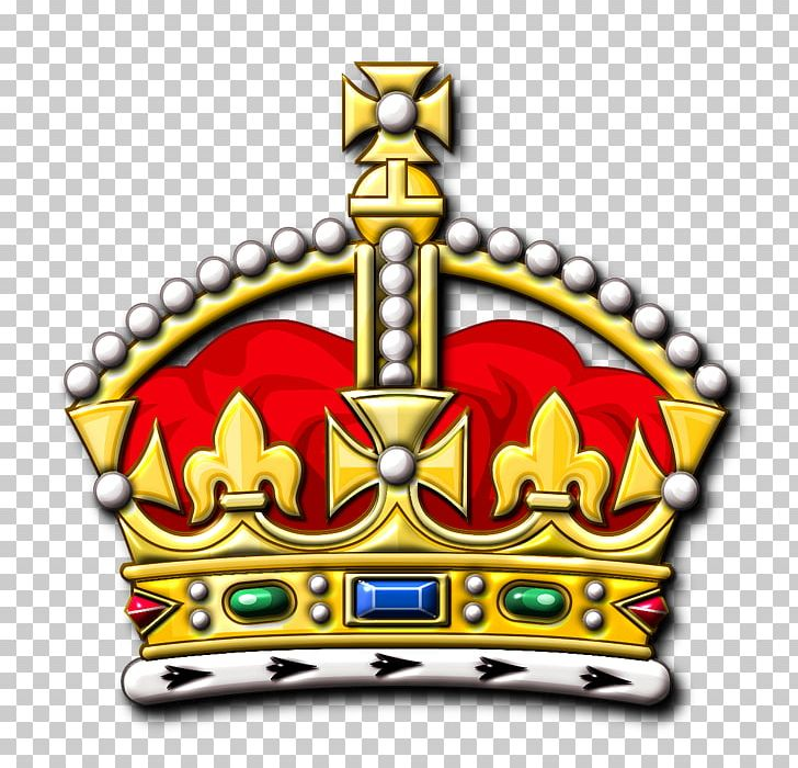 Canada Coronation Of Queen Elizabeth II Royal Cypher British Royal Family Monarch PNG, Clipart, Canada, Coronation Of Queen Elizabeth Ii, Elizabeth Ii, English Heraldry, Fashion Accessory Free PNG Download