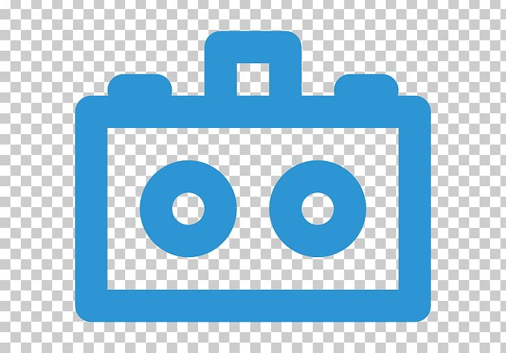 Photographic Film Stereo Camera Photography PNG, Clipart, Area, Blue, Brand, Camera, Circle Free PNG Download