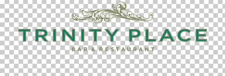 Trinity Place Restaurant And Bar Dining Room Kitchen PNG, Clipart, Bar, Brand, Chair, Diner, Dining Room Free PNG Download