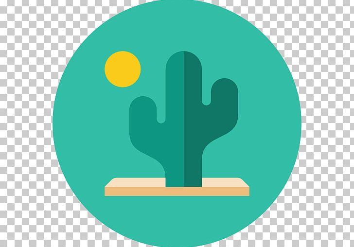 Computer Icons Desert Farming PNG, Clipart, Area, Avatar