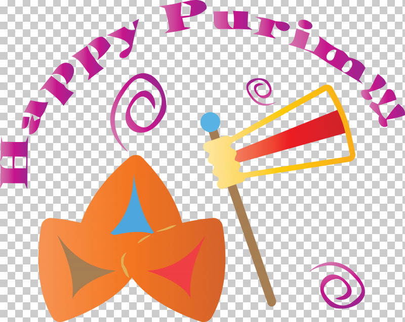 Purim Jewish Holiday PNG, Clipart, Holiday, Jewish, Line, Pink, Purim Free PNG Download