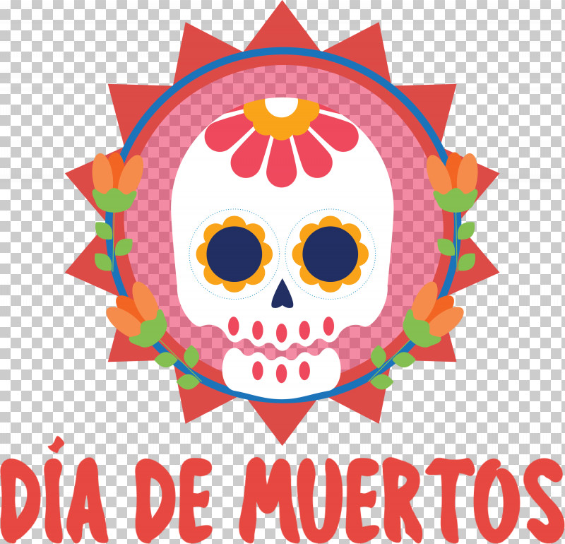 Dia De Muertos Day Of The Dead PNG, Clipart, Cartoon, D%c3%ada De Muertos, Day Of The Dead, Nataraja, Royaltyfree Free PNG Download