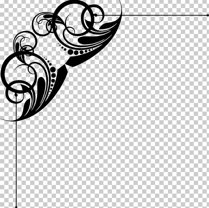 Borders And Frames Line Art Ornament Decorative Arts PNG, Clipart, Art, Art, Artwork, Black, Black And White Free PNG Download