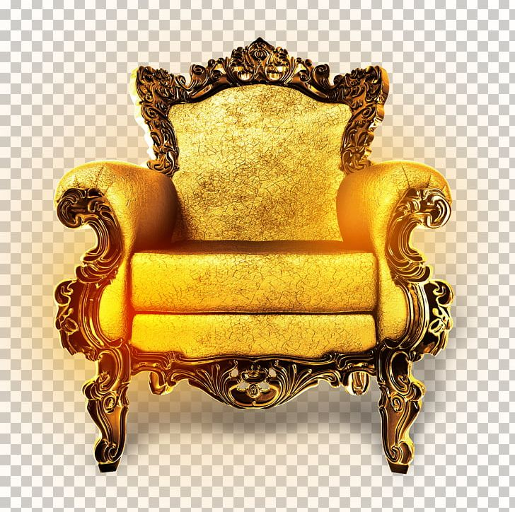 Chair Throne Couch Furniture PNG, Clipart, Cars, Continental, Deezer, Donald Trump Game Of Thrones, Download Free PNG Download