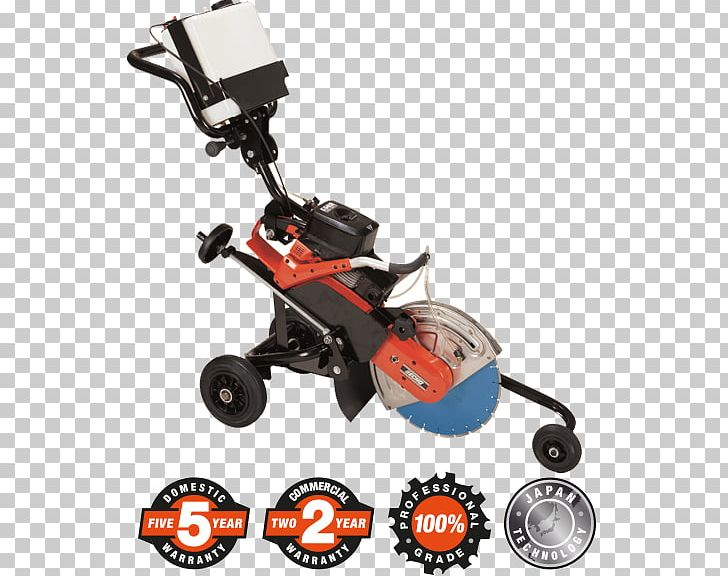 Brushcutter Cutting Chainsaw Lawn Mowers Two Stroke Engine
