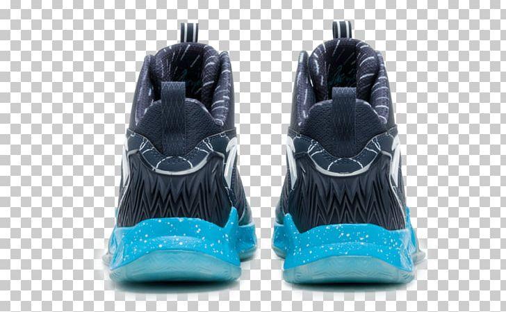 00d2115e05cb9 Amazon.com Basketball Shoe Anta Sports Sneakers PNG, Clipart ...