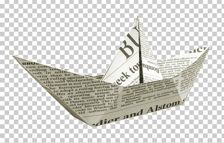 Origami Paper Boat Origami Paper Ship PNG, Clipart, Angle, Boat, Brand, Child, Chinese Paper Folding Free PNG Download