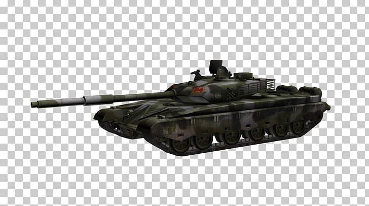 Churchill Tank Self-propelled Artillery Gun Turret Self-propelled Gun PNG, Clipart, Artillery, Churchill Tank, Combat Vehicle, Gun Turret, Self Propelled Artillery Free PNG Download