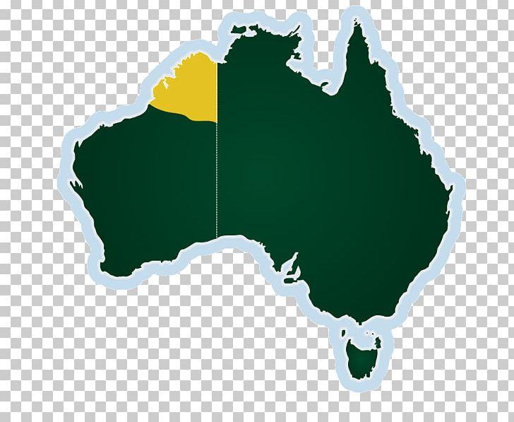 Australia Map And Flag.Flag Of Australia Map National Flag Png Clipart Australia