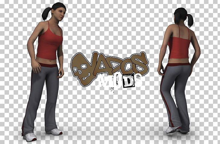 San Andreas Multiplayer Grand Theft Auto: San Andreas Mod Computer Software Farming Simulator PNG, Clipart, Abdomen, Arm, Com, Computer Software, Download Free PNG Download