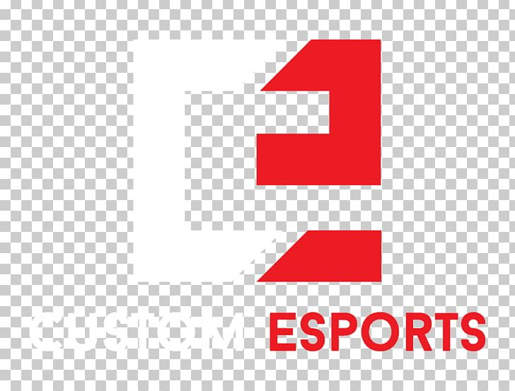 Jersey Electronic Sports Hoodie Team Vainglory PNG, Clipart, Angle, Area, Brand, Customer Service, Designer Free PNG Download