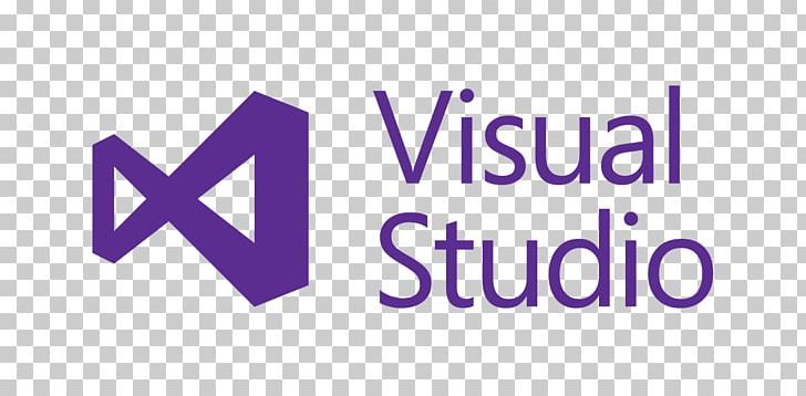 Microsoft Visual Studio Team Foundation Server Microsoft Visual C++ Integrated Development Environment PNG, Clipart, Android, Area, Aspnet, Brand, Integrated Development Environment Free PNG Download