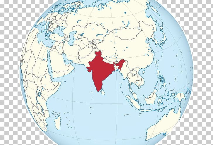 desh Allahabad Bhopal Map Blockchain PNG, Clipart, Allahabad ... on gis map, google us map, world map, virtual earth map, google maps italy, earth view map, flat earth map, from google to map, google moon map, google sky, google latitude, the earth map, bing map, europe map, united states map, google maps car, satellite map, google africa map, street view map, google street view,