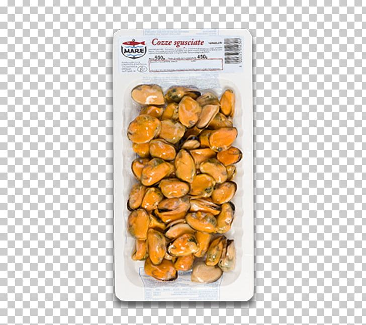 Commodity PNG, Clipart, Commodity, Food, Ingredient, Nut Free PNG Download