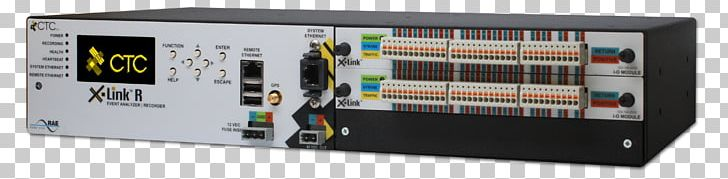 Power Converters Rail Transport Level Crossing Electronics PNG, Clipart, Computer Component, Electronics, Electronics Accessory, Highway, Level Crossing Free PNG Download