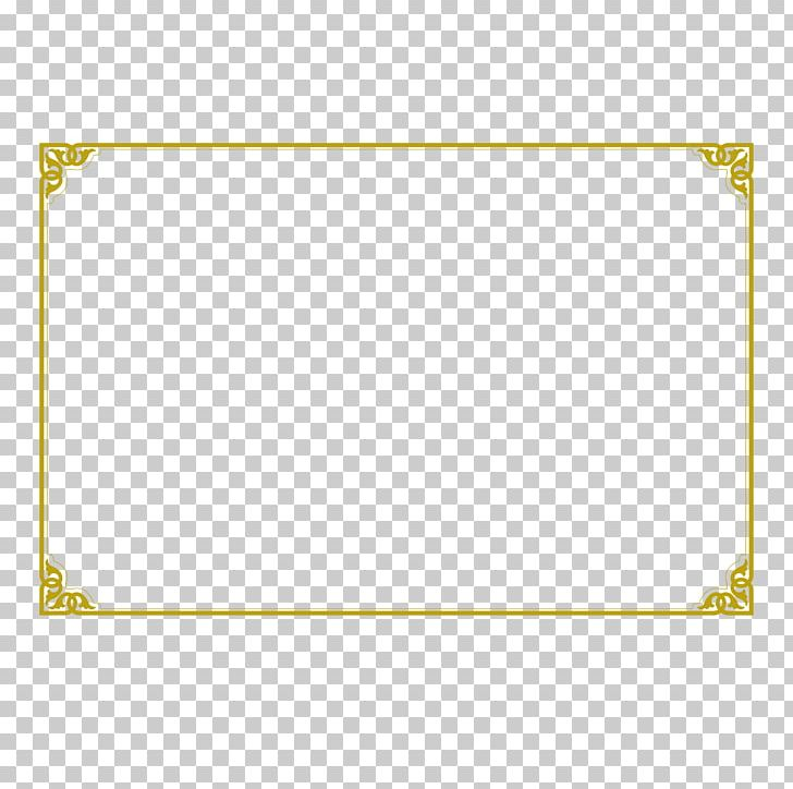 Angle Icon PNG, Clipart, Area, Border, Border Frame, Certificate Border, Certificate Of Shading Free PNG Download