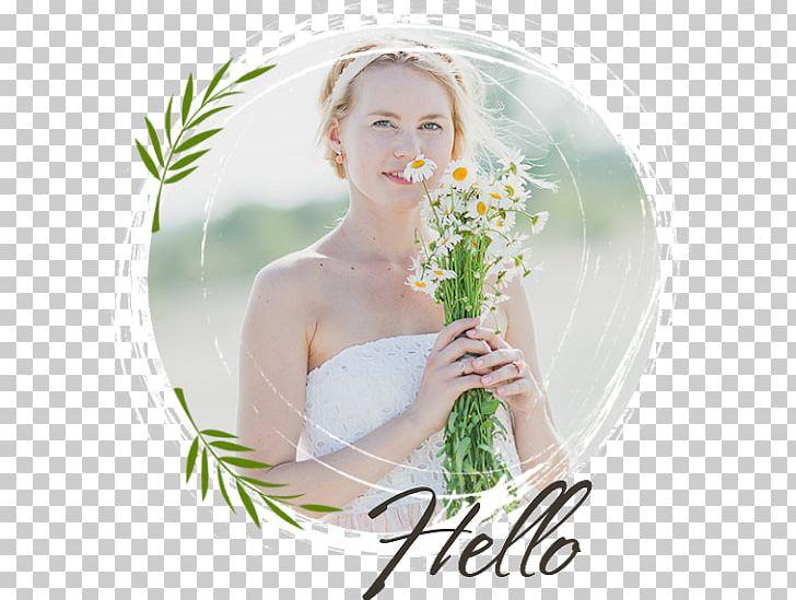 Floral Design Cut Flowers Floristics Wedding PNG, Clipart, Album, Beauty, Bride, Cut Flowers, Floral Design Free PNG Download