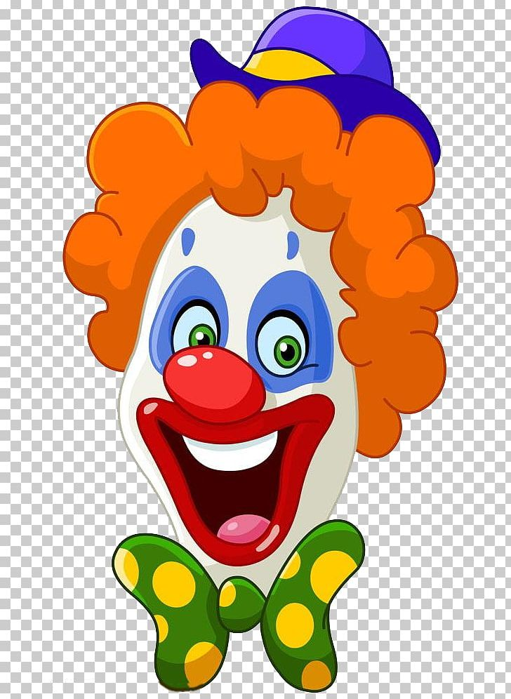 Clown Face PNG, Clipart, April, Art, Balloon Cartoon, Boy Cartoon, Cartoon Free PNG Download
