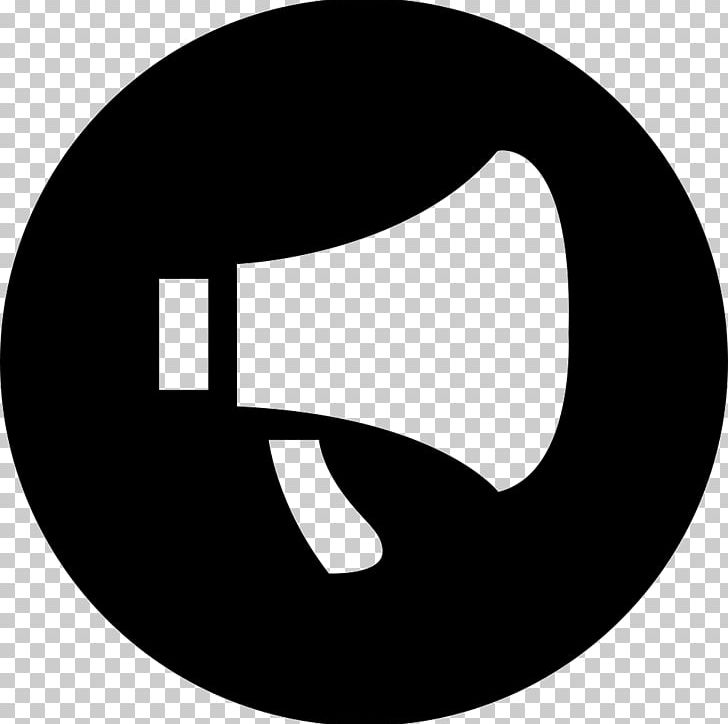 Computer Icons Font Awesome Organization Arrow PNG, Clipart, Angle, Arrow, Black And White, Brand, Can You Make A Circle Free PNG Download