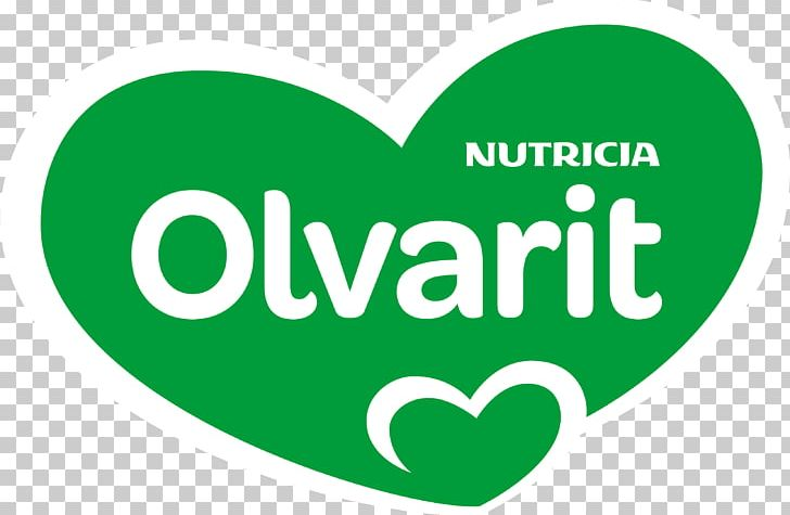Olvarit Nutricia Logo Infant Product PNG, Clipart, Area