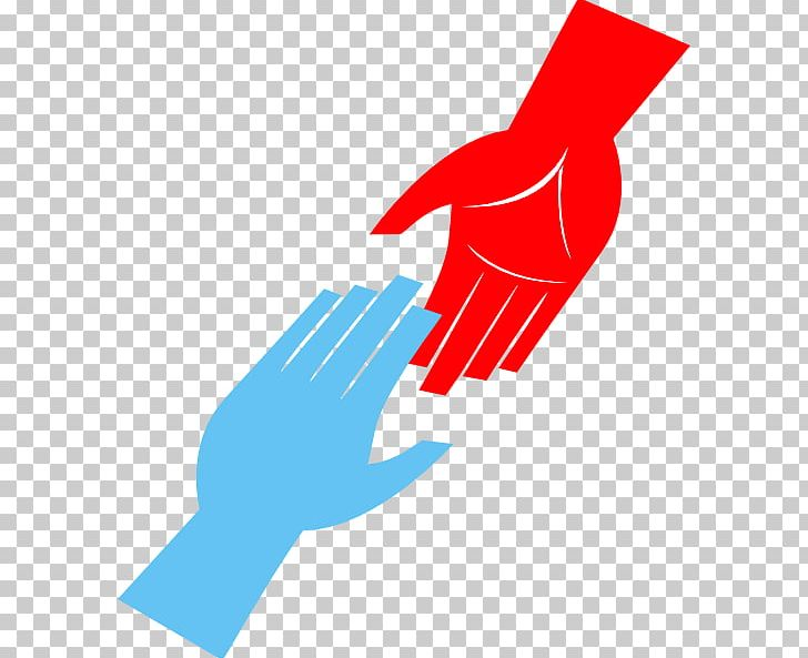 Praying Hands PNG, Clipart, Area, Beak, Blog, Child, Document Free PNG Download