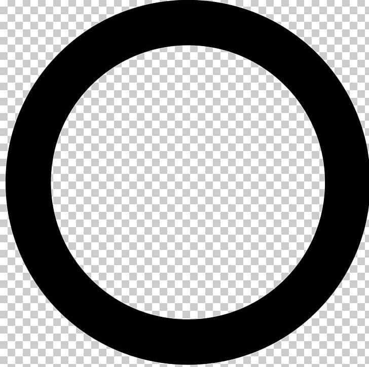 Bullseye Shooting Target Computer Icons PNG, Clipart, Black, Black And White, Bullseye, Bullseye Shooting, Circle Free PNG Download