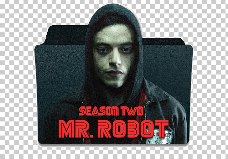 Rami Malek Mr Robot Elliot Alderson 4k Resolution