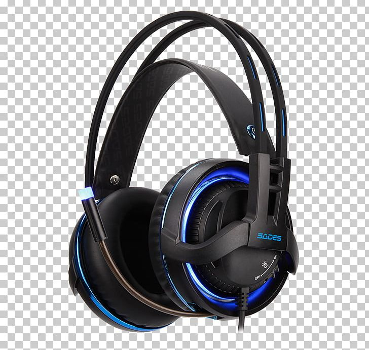 Diablo Headphones 賽德斯 Corsair HS70 Wireless Headset 7 1