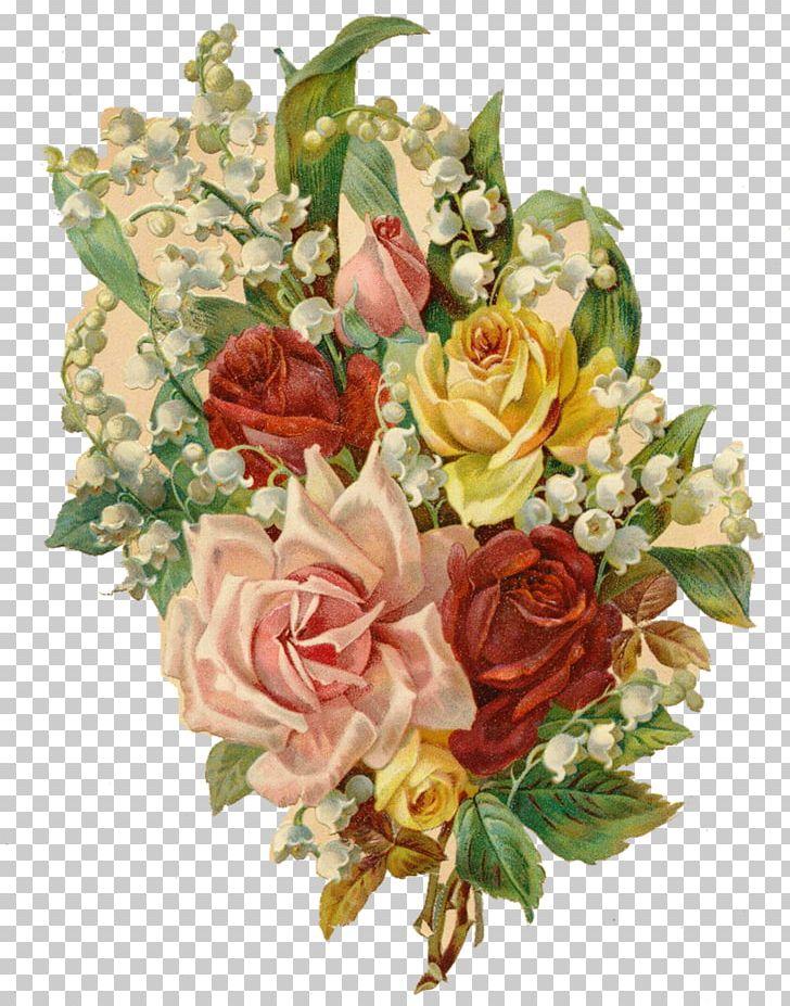 Garden Roses Floral Design Cut Flowers Beach Rose PNG, Clipart, Art, Artificial Flower, Beach Rose, Cut Flowers, Floral Design Free PNG Download