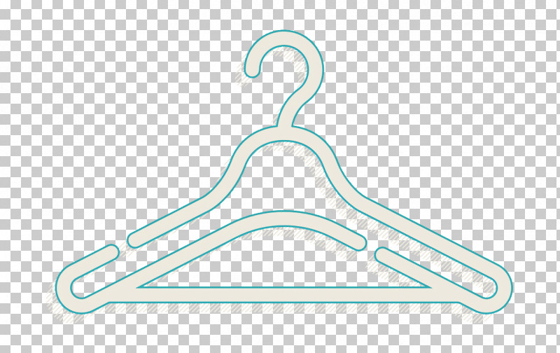 Homeware Icon Hanger Icon PNG, Clipart, Geometry, Hanger Icon, Homeware Icon, Line, M Free PNG Download