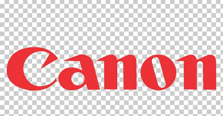 Kodak Logo Canon Photography Company PNG, Clipart, Brand, Cannon, Canon, Canon Financial Services Inc, Company Free PNG Download