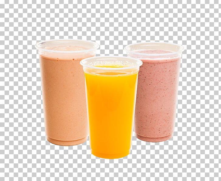 Orange Drink Orange Juice Milkshake Health Shake Smoothie PNG, Clipart, Creme, Drink, Fruit Nut, Health Shake, Juice Free PNG Download