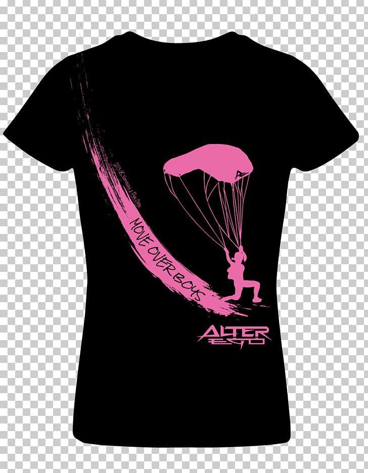 T-shirt Neck Alter Ego Font PNG, Clipart, Alter Ego, Black, Black M