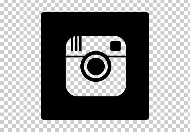Computer Icons Social Media Instagram Facebook PNG, Clipart, Blog, Brand, Clip Art, Computer Icons, Facebook Free PNG Download