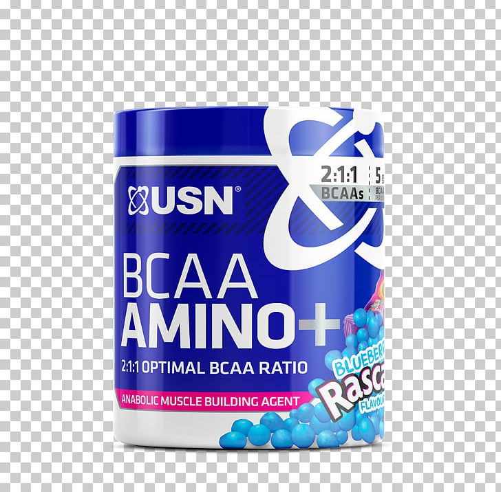 Dietary Supplement Branched-chain Amino Acid Muscle Protein Biosynthesis PNG, Clipart, Acid, Amine, Amino Acid, Anabolism, Branchedchain Amino Acid Free PNG Download