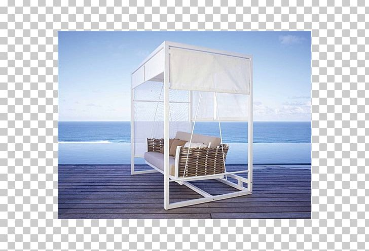 Swing Villa Terrazza Patio And Home Couch Garden Rocking